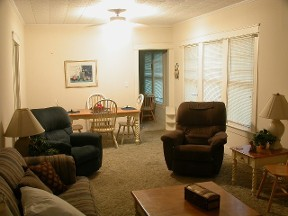 Bogalusa Apartments for Rent